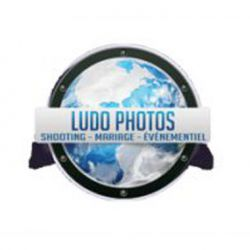 Logo Ludo photos